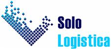 SoloLogistica