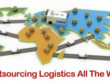 supply chain e outsourcing