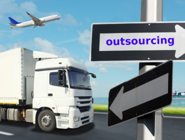 outsourcing logistica