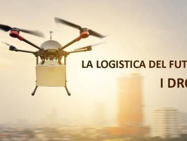 spedizione-droni