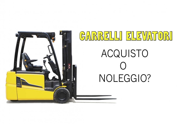 carrelli_elevatori